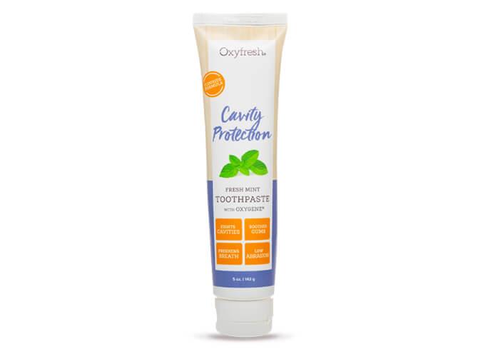 Pasta Cavity Protection Oxyfresh®